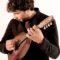 Konzerteinführung mit Avi Avital