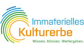 Immaterielles Kulturerbe · Wissen, Können, Weitergeben