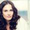 Anna Vinnitskaya: Doppeltes Debüt