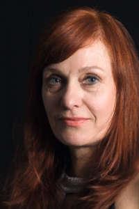 Veronika Maruhn · Foto: René Knoop