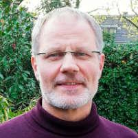 Frank Zschäbitz, Pauke
