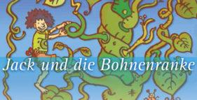 """""""Jack und die Bohnenranke"""" statt """"Nils Holgersson"""""""