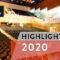 Highlights 2020