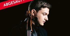 2. Haniel Akademie-Konzert