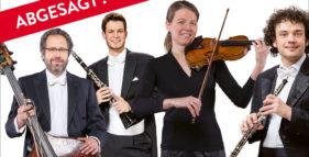 Quintett-Variationen
