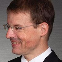 Anselm Schardt, Violoncello