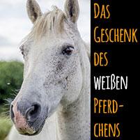 Kinderchor am Rhein: Das Geschenk des weißen Pferdchens