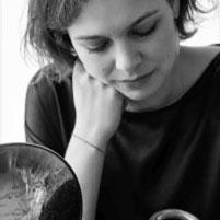 Madalena Ernst, Horn