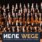 """Große Freude über """"Neue-Wege""""-Förderung"""