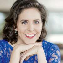 Sonja Leutwyler