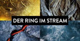 "Richard Wagners ""Ring"" zum Streamen"