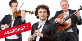 Kammermusik mit Oboe