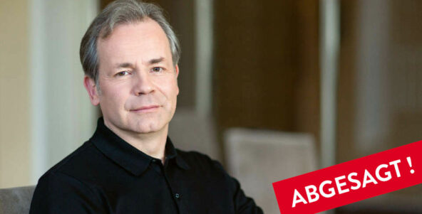 <span class=langTitel>Das Neujahrskonzert 2021 der Duisburger Philharmoniker</span><span class=kurzTitel>Neujahrskonzert 2021</span>