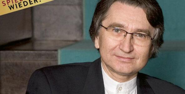 Evgeni Koroliov