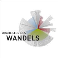 Orchester des Wandels