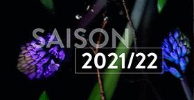 Saison 2020/21 · Foto: Kurt Steinhausen