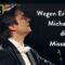 Dirigent Christoph Spering kurzfristig erkrankt