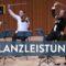 Sternstunden im 2. Kammerkonzert mit dem Kuss Quartett