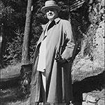Jean_Sibelius_1930s-public-domain-374x500px