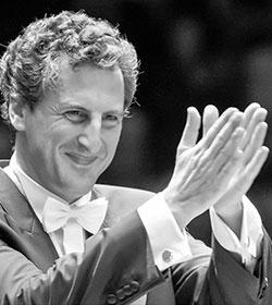 Giordano Bellincampi DirigentFoto: Andreas Köhring
