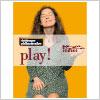 play! Das Jahresprogramm der Duisburger Philharmoniker für die Spielzeit 2015/2016