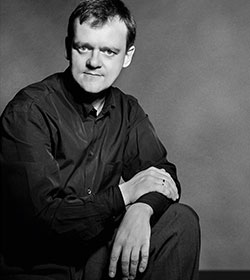 Frank Peter Zimmermann Violine